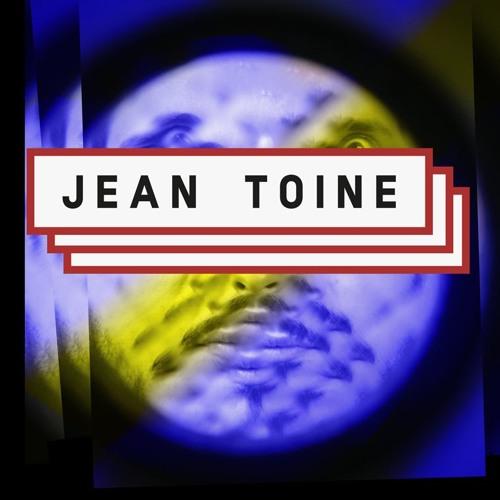 JeanToine - PDCST#1 Japan