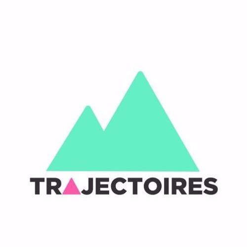 Trajectoires #11 - Novembre 2017 - « Informatique Quantique », avec Guillaume Aubrun