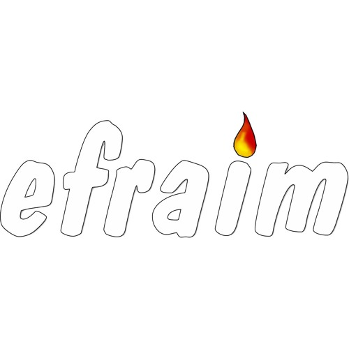 [Efraim/Gdynia] Posłał mnie Bóg - jak mnie posłał? (Rozpalenie Efraima) - Marcin
