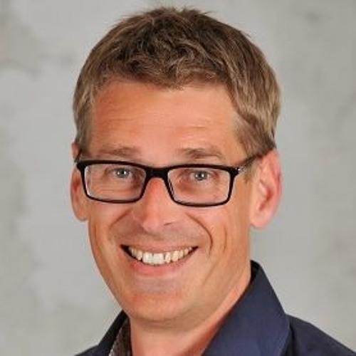 RTV interview over Denktank GemeenteBelangen