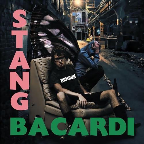 StangBacardi