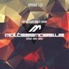 The Maltese Massive Show EP 113