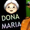Thiago Brava ft. Jorge - Dona Maria | Cover | youtube.com/andiguinho