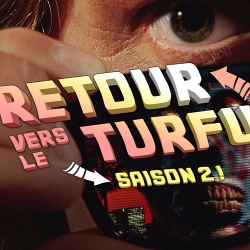 Invasion Los Angeles (They Live) – Retour vers le Turfu #22