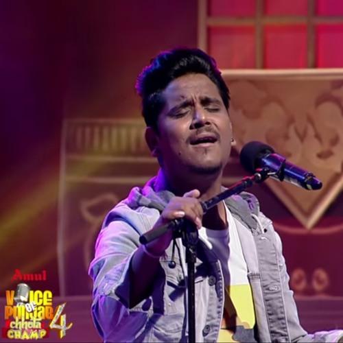 Kamal Khan Special Episode Live Performance Voice Of Punjab