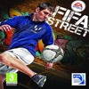 FIFA Street Soundtrack - Drum Machine (Camiolo Bootleg) FREE DOWNLOAD