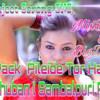 Last Pack Pilade Tor Haatu -Bhuban ( Remix ) Dj Indrajeet Soreng SNG