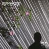 Ripchord ft. Nicole Farmer - So Much