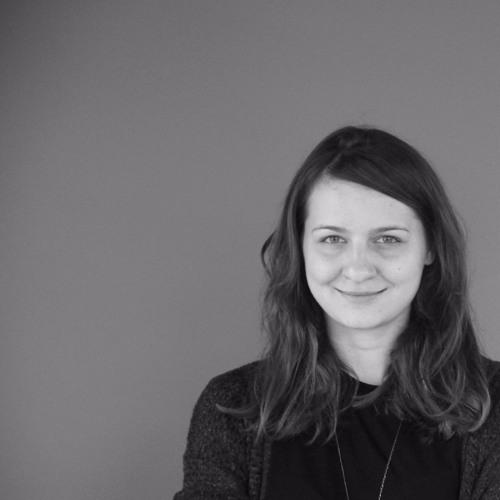 Olga Egorsheva - Interview