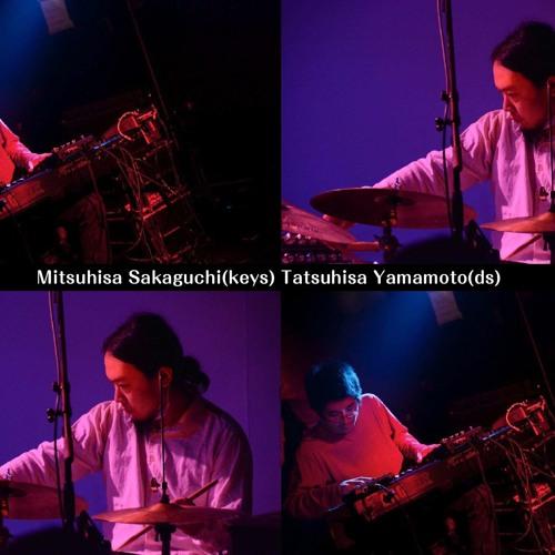 Internal Ⅲ (Mitsuhisa Sakaguchi , Tatsuhisa Yamamoto)