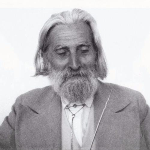 """МОК, 15 год. 1 том """"Господар и слуга"""" - 1935-1936г"""