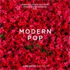 Laniakea Sounds - Modern Pop | Samples & Loops mp3