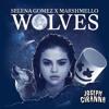 Selena Gomez Ft. Marshmello - Wolves (Joseph Ciranna Bootleg) *Free DL*