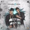 Cosculluela Ft. Maluma - Solo A Solas (Mula Deejay Edit) Portada del disco