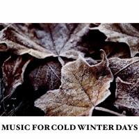 KSAWA @Pratersauna 17.11.17 - Music For Cold Winter Days