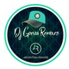 AZUL AZUL - LA BOMBA (DJ GONZA REMIXES)