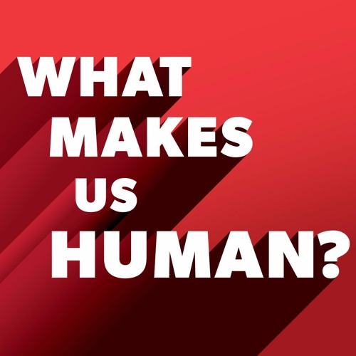 The Human, Today