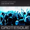 Andres Sanchez One More Tune Sample Mp3