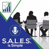 Ep:16 - The Phone Is Your Best Friend in Sales