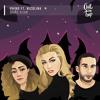 Phino - Stars Align (Ft. Nicolina) [Chill Trap Release]