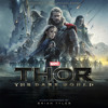 Suite From 'Thor-The Dark World'
