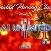 A1 Unlimited Trinidad Parang Classics