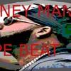 Free Download | Money Man Type Beat | Off Da Muscle | Tekashi69 Type Beat | Trap | 2017