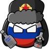 Russian Rock Anthem | Russian Bear's Theme