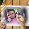 Download الفنان محمود عدويه (محمود الشواربى)اغنيه الدنيا مليانه هتولع الدجيهات 2011.mp3 Mp3