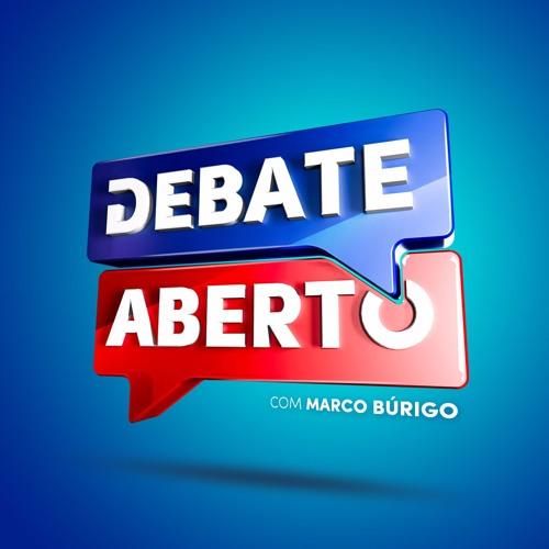 DEBATE ABERTO - Bairro da Juventude, Corrupção no RJ e o Tigre (21/11/17)