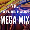 The Future House Mega Mix - Best Of Mixtape 1 - 9 | Future House & Bass House