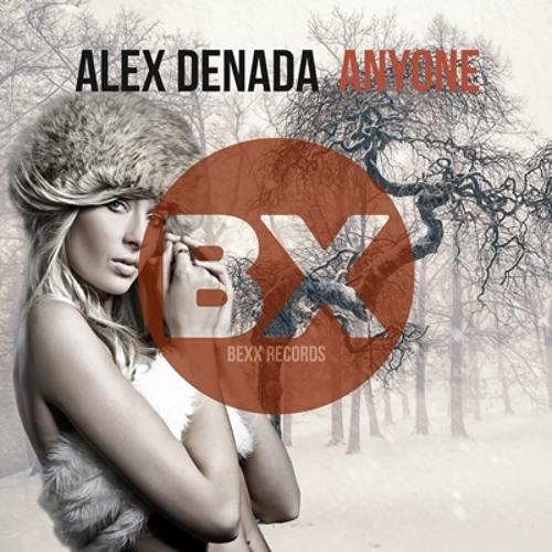 Alex Denada - Anyone