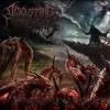 Disgusting Castigation- Eradicate The Seeds Divinity