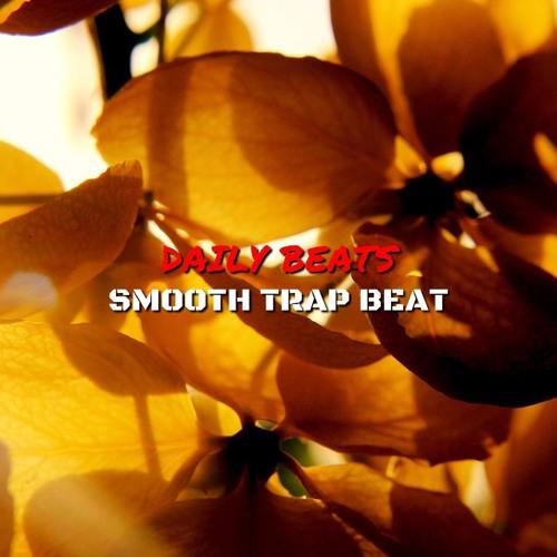 Smooth Trap Beat - Awakening   140 bpm