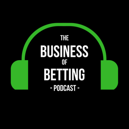 Ep: 6 - Betting Professional & Database Expert