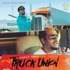 Surjit Khan - Truck Union