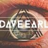 Riton Ft MNEK - Deeper Love (Dave Earl Piano Trip Remix )soundcloud Preview