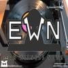 Ear Witness News - Taylor Swift Beef, Cardi B In Combat, XxxTentacion, Emo Rap, Snacks & More!