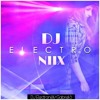 Electro Dance - Music Song / DJ-ElectroniiX