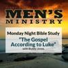 The Gospel According to Luke: Lesson 11