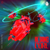 RL Grime - Core (Crystalize Flip) mp3
