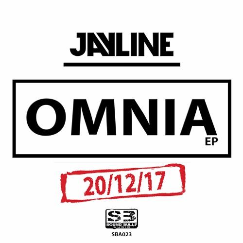 Jayline & Gps & Brockout - Omnia (EP) 2017