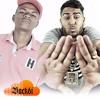 MC Lekão E MC Juninho Da 10   Mistura Perfeita ( DJ Alex BNH ) mp3