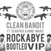 ROCKABYE VIP 6K FREE DOWNLOAD