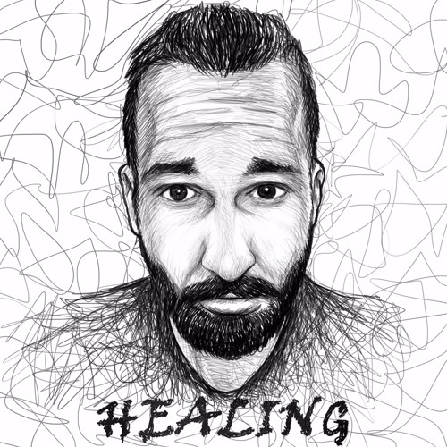 Healing by Charlie Pollard