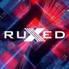 Remy Ma - Wake Me Up (Ruxed Remix)