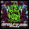 Farruko Ft Nicki Minaj Bad Bunny 21 Savage Rvssian – Krippy Kush Remix Official Version Mp3