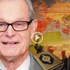 Dr. Bill Warner - The True History Of Muslim Conquests - Red Ice Radio