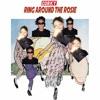 Ring Around The Rosie ft. Lil Fendy (prod. RolandJoeC)