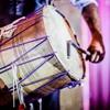Gadiyan Ch Yaar [ Att Remix ] - Jass Bajwa  Deep Jandu  Urban Zimidaar  New Punjabi Songs 2017